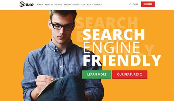 Sonno-Marketing-Agency-Wordpress-Template