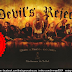 Rob Zombie Makes His Masterpiece: A The Devil's Rejects Review