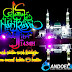 Download Mp3 Takbiran Versi Dangdut Koplo