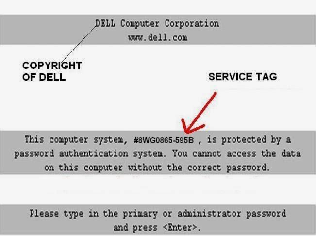 Dell Supporrtt D600 Service Manual Download