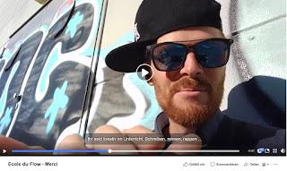 www.facebook.com/Zweierpasch/videos/1883168431732811