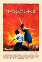 Watch Mao's Last Dancer Online Free in HD