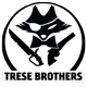 Trese Brothers - Strategy, RPG and Game Design