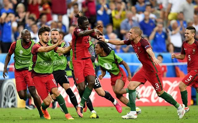 Prediksi Bola Selandia Baru vs Portugal 24 Juni 2017 Hari Ini