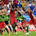 Berita Bola: Prediksi Bola Selandia Baru vs Portugal 24 Juni 2017 Hari Ini