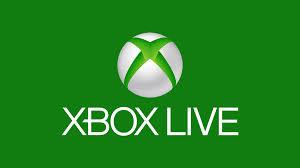 Noticias de Hox XBOX LIVE