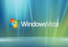 Les imprimantes Canon Jet et leur compatibilité avec Windows 7 et windows Vista