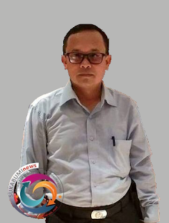 Ketua Forum Honorer Indonesia: PHP dan Tidaknya Tergantung Kita, Asal Kita Kompak