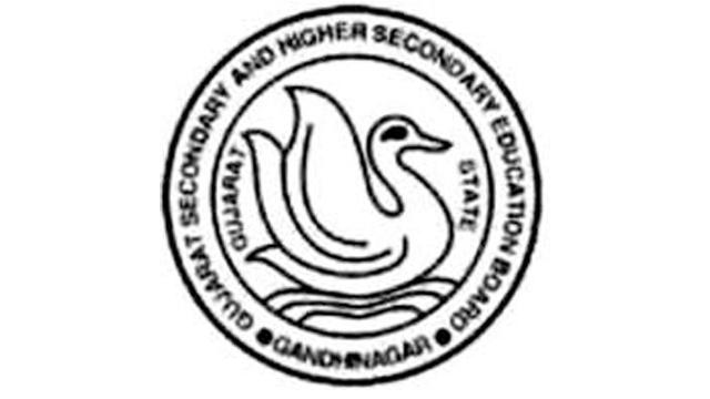 GSERB Secondary Sikshan Sahayak Merit & Cutoff marks, 2016