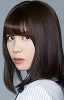Takeda Aina