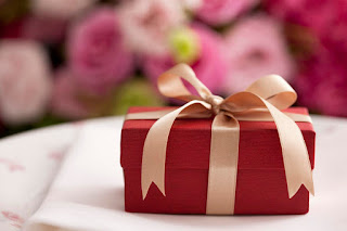 Hukum Menerima Hadiah
