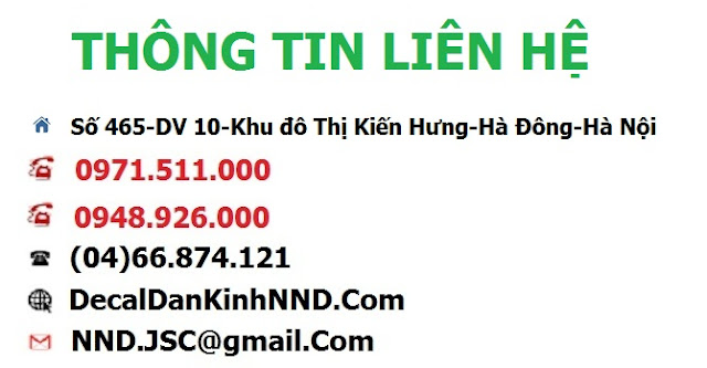 contact decaldankinhhanoi.com