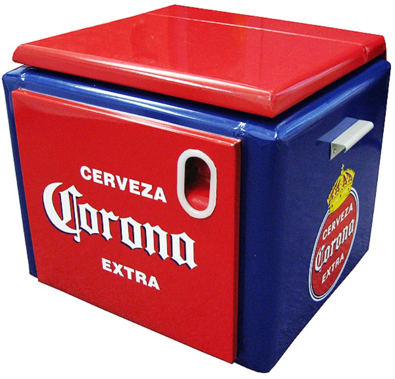 Outdoor Kitchen Flue Renew Firelogs Corona Party Tub And