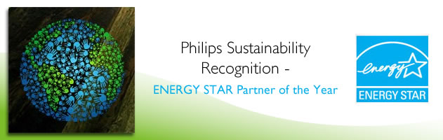 philips greenwashing