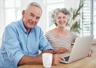 Casos de jubilación y jubilación anticipada