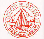Nainital Bank Management Trainee Reasoning Question Answer
