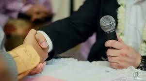 Pengertian Pencegahan Perkawinan dan Ketentuan Hukum Pencegahan Perkawinan