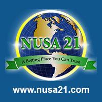 http://nusa21.net/register.php?reff=231d77efaf01388b856f306303d150de679f7a1b45e79e414c446e37ad8a8102