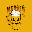 Press Release: Ale-O-Ween Offers Ohio Craft Beer Treats in Dayton