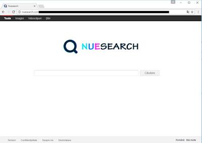Cara Mudah Mengatasi dan Menghapus Nuesearch.com Dari Browser, tutorial Menghapus Nuesearch.com, bagaimana cara mudah Menghapus Nuesearch.com, virus Menghapus Nuesearch.com, menghapus virus Nuesearch.com, malware Nuesearch.com, kelebihan Nuesearch.com, cara mengatasi Nuesearch.com 2016, banned Nuesearch.com, cek aplikasi yang terkait dengan Nuesearch.com.