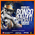 Young Dee - Bongo Bahati Mbaya(New Audio) Prod. by T Touch | Download Fast