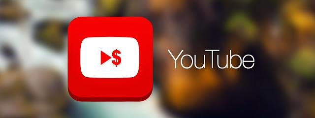 طريقتين لحل مشكل تعطيل ميزة تحقيق الدخل في قناة اليوتيوب