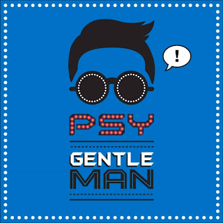 PSY - Gentleman Latest Music Video