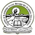 Jammu & Kashmir 12th Admit Card 2018, JK 12th Hall Ticket 2018