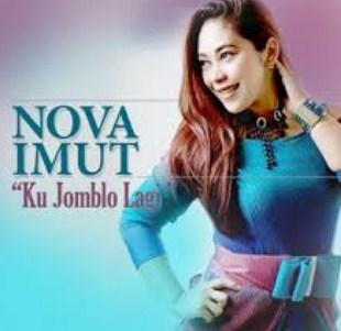 Koleksi Full Album Lagu Nova Imut mp3 Terbaru dan Terlengkap 2018