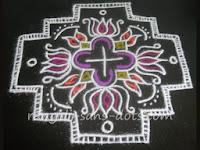 rangoli-lotus-5.jpg