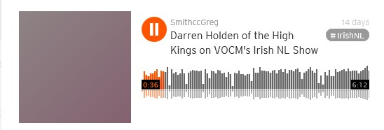 https://soundcloud.com/gregccsmith-1/darren-holden-of-the-high-kings-on-vocms-irish-nl-show