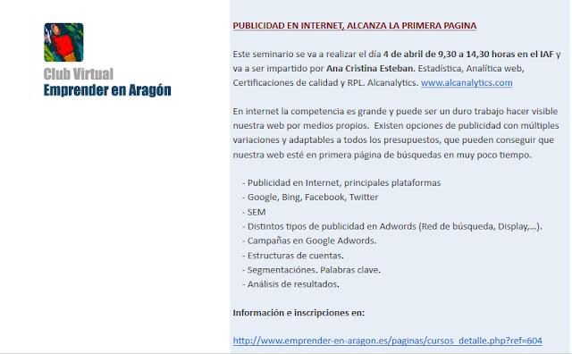 http://www.emprender-en-aragon.es/paginas/cursos_detalle.php?ref=604