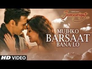 junnooniyat-watch-movie