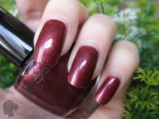 UNT-GD085 - Casablanca 皮革玫瑰