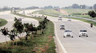 National+Highways
