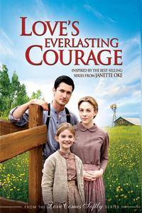 Watch Love's Everlasting Courage Online Free in HD