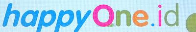 Asuransi Astra meluncurkan produk digital happyOne.id