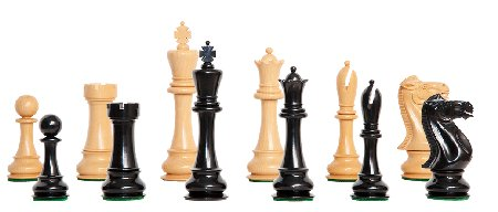 Tartajubow On Chess II: The Attacking Genius Of Mikhail Chigorin