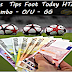 Daily Free Match Proatwin Tips