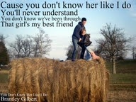Funny Pictures Gallery Country Song Quotes Best Country Song Quotes