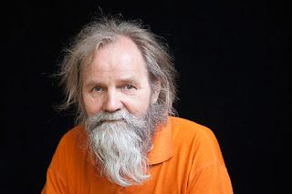 Marja-Liisa Torniainen, Einari