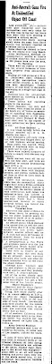Enemy Blimp Believed To Be Over Los Angeles Area (Body) - Manitowoc Herald-Times 2-25-1942.pdf.jpg