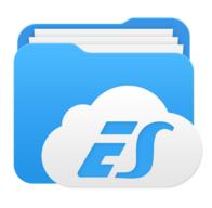 ES File Explorer 4.0.4.5 APK for Android