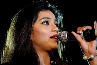 Sun raha hai x raabta by shreya ghoshal. Mp3 song download   free.