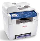Work Driver Download Xerox Phaser 6110MFP