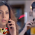 Bepanah : Very Big and Shocking News For Aditya and Zoya Fans