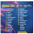 Barcelona announce squad to face Sevilla in Super Copa