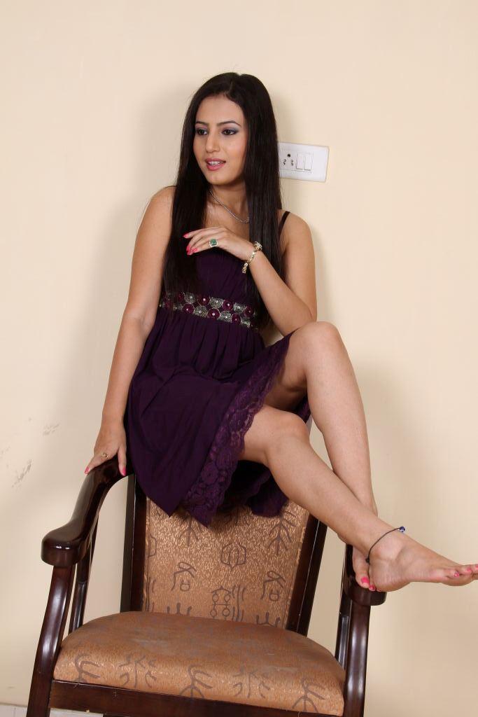 Feet Anu Agarwal naked (82 images) Fappening, Instagram, panties
