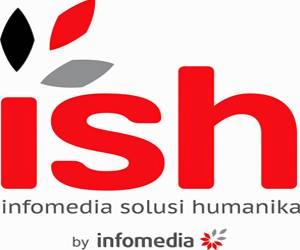 Lowongan Kerja Support Layanan Telkomsel Agent Halo di PT Infomedia Solusi Humanika