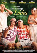 Eila, Rampe ja Likka (2014)